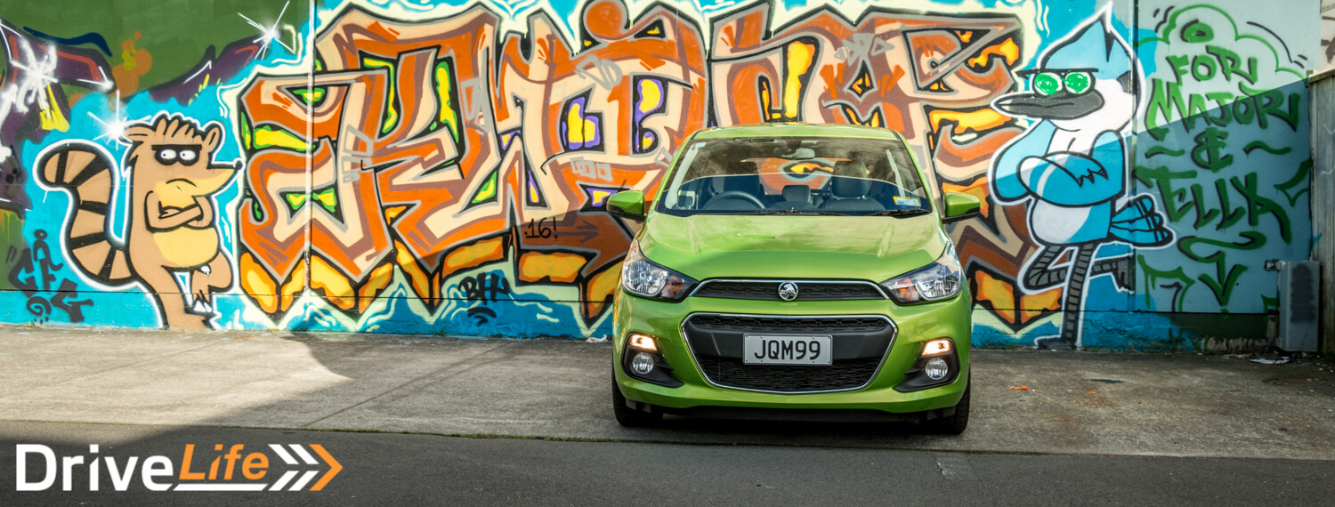 Holden-Spark-LT-Car-Review-4473