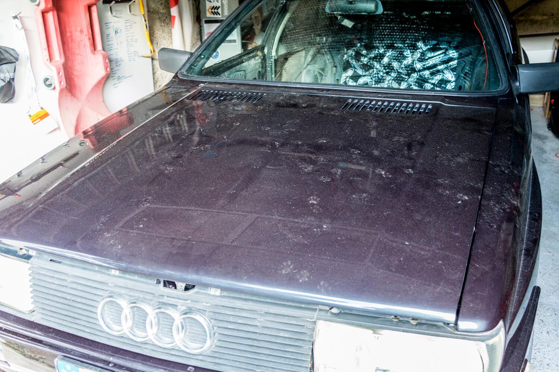 Robs-Audi-urquattro-Project-Rusty-4413