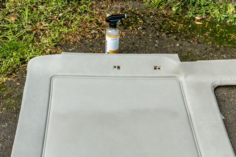 Robs-Audi-urquattro-Project-Rusty-4415
