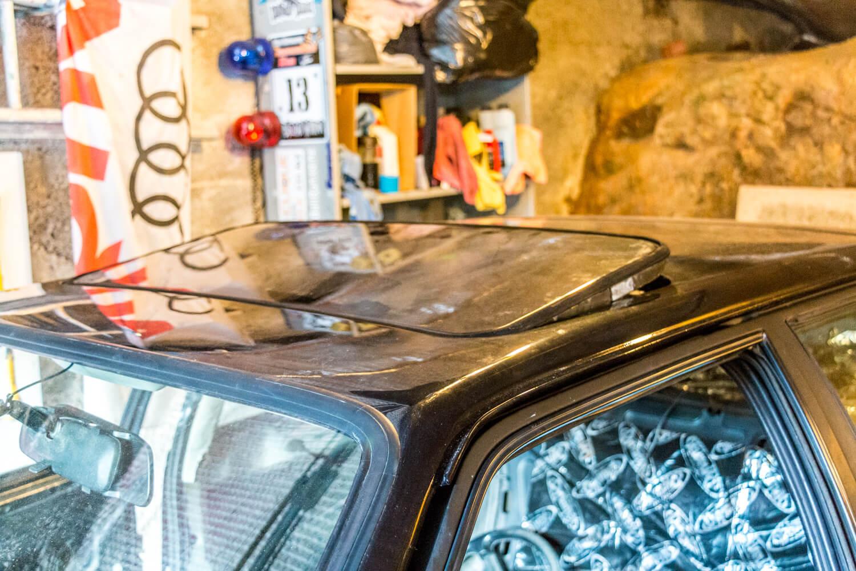 Robs-Audi-urquattro-Project-Rusty-4487