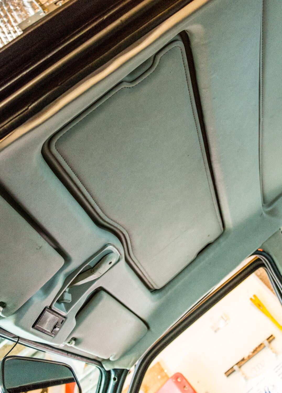 Robs-Audi-urquattro-Project-Rusty-4490