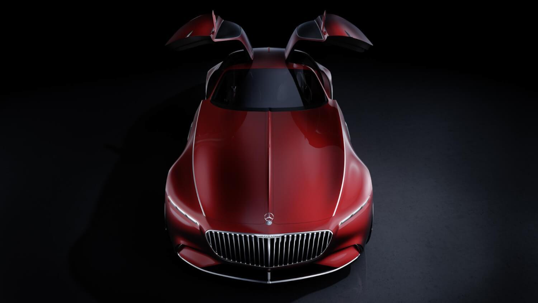 Mercedes-Maybach-Vision-6-Concept-6