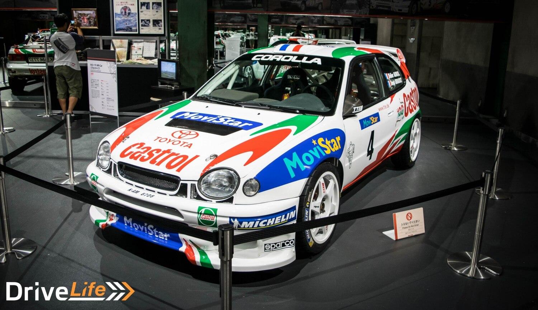history-garage-1997-toyota-corolla-wr-car