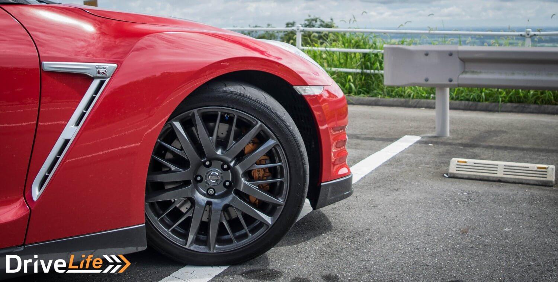 drive-life-nz-car-review-nissan-gtr-11