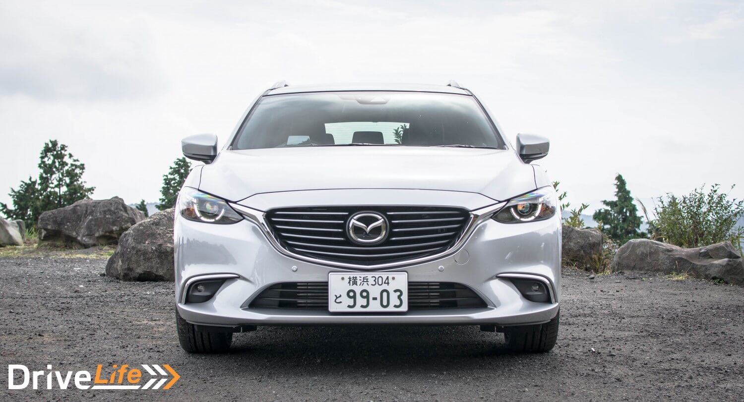 drive-life-nz-car-review-mazda-6-diesel-wagon-02