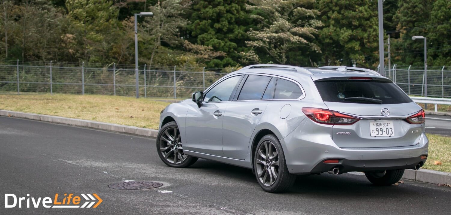 drive-life-nz-car-review-mazda-6-diesel-wagon-10