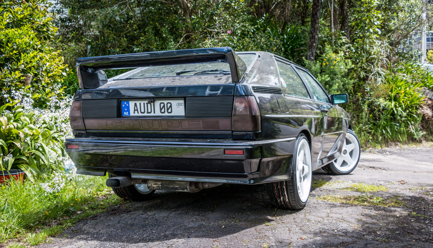 project-rusty-robs-audi-quattro-wheels-11