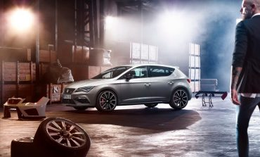 Press Release: SEAT brand to be introduced to New Zealand