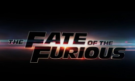 The Fate of the Furious - Fast 8 Trailer Has Landed!