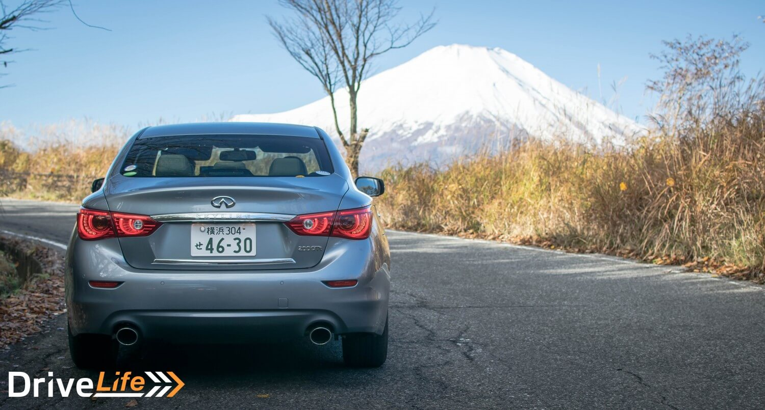 Drive-Life-NZ-Car-Review-Infiniti-Q50-2.0t-02