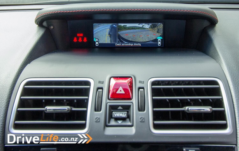 Subaru Wrx Sti Radio Wiring Diagram