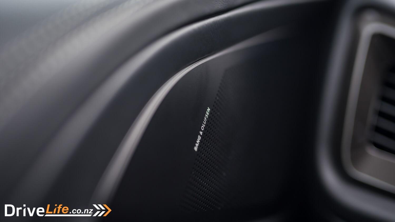 2017 Aston Martin Vanquish S Car Review The Naturally