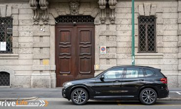 10 Things I Learned Driving 3000km Across Italy