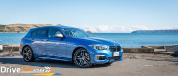 2018 BMW M140i - Car Review - Pocket Rocket?