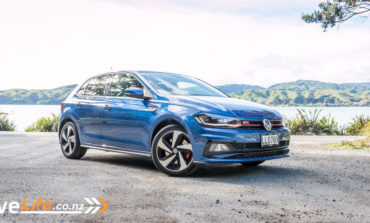 2018 VW Polo GTI - Car Review - The true hot hatch?