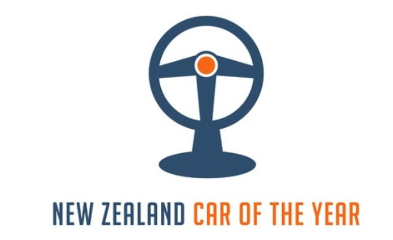 New Zealand Car of the Year finalists announced