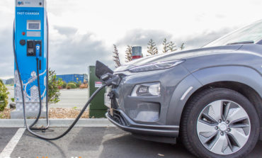 Charging your EV - A How-To Guide