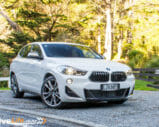 2019 BMW X2 M35i – New Car Review – Just like a real M car?