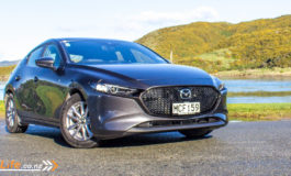 2019 Mazda3 - New Car Review – 6 million buyers can't be wrong?