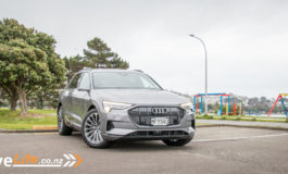 2019 Audi E-Tron 55 quattro - Car Review - the future of Audi