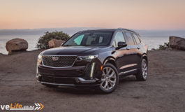 2019 Cadillac XT6 Premium Luxury – Car Review - Is Cadillac still the American luxury gold standard?